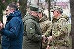 Заходи з нагоди третьої річниці Національної гвардії України IMG 2066 (33699337965).jpg