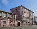 Здание Военного Собрания Курск ул. Добролюбова 20 (фото 3).jpg