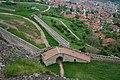 Изглед от Белоградчишката крепост.jpg