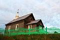 Ильинская церковь3.jpg