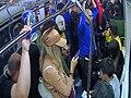 Интерная 1 (56030001) Новокрестовская.jpg