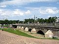 Иоанновский мост1178.JPG