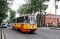 Иркутский трамвай.jpg