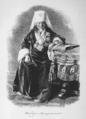 Исидор-Никольский.png