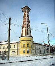 Каланча в Рыбинске.jpg