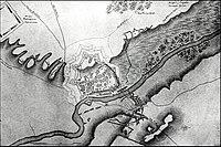 Карта к статье «Дерпт». Военная энциклопедия Сытина (Санкт-Петербург, 1911-1915).jpg