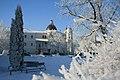 Костел Петра і Павла. Зима-2.jpg