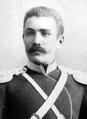 Кочуров Ш. Г. А. В.png