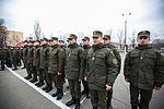 Курсанти факультету підготовки фахівців для Національної гвардії України отримали погони 9601 (25545907754).jpg