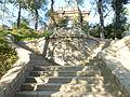 Лестница к народному дому.JPG