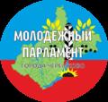 Логотип мп.png