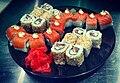 Манга суши доставка суши м.Обухів, Українка.jpg