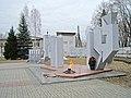 Мемориал Судогодцам, воевавшим в Великой Отечественной войне (2).jpg