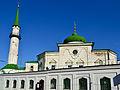 Мечеть Нурулла 02.jpg