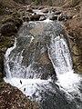 Млинський водоспад.jpg