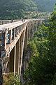 Мост через каньон реки Тара.jpg