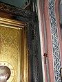 Місто Володимира — Дитинець Стародавнього Києва десятинна церква 22.jpg