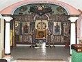 Місто Володимира — Дитинець Стародавнього Києва десятинна церква 35.jpg