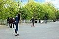 Міський парк (Київ) 04.JPG