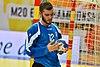 М20 EHF Championship FIN-GRE 29.07.2018-6545 (42804210235).jpg