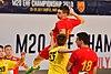 М20 EHF Championship MKD-UKR 26.07.2018-4093 (43655941071).jpg