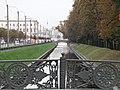 Набережные и мосты Лебяжьего канала 3.JPG