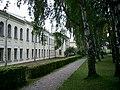 Національний університет. Острозька академія. 028.JPG