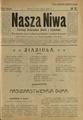 Наша Ніва-1907-10.pdf