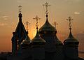 Нижний Новгород, закат.jpg