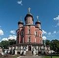 Новый собор Донского монастыря.jpg