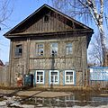 Оса, улица Степана Разина - panoramio (2).jpg