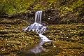 Осінні барви Русилівських водоспадів.jpg