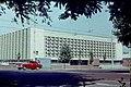Отделен.Госбанка СССР в Ташкенте.jpg
