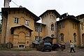 Охотничий дом, п Лисино-Корпус. Фото 7.jpg