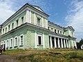 Палац в селі Рокитне 2.jpg