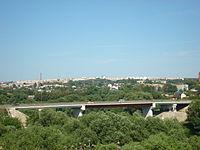 Панорама города.JPG