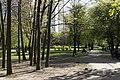 Парк «Юність» 06.jpg