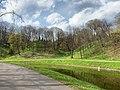 Парк на реке Витьба.jpg