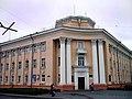 Петрозаводск, проспект Карла Маркса, 24..JPG