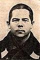 Петр Николаевич Клементьев 1896-1924.jpg