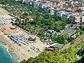 Пляж - panoramio (1).jpg
