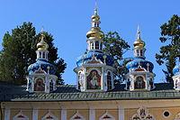 Покровский храм купола.JPG