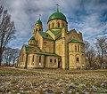 Покровська церква15.jpg