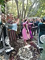 "Праздник ""Мехргон"" в парке г. Душанбе, 12.jpg"
