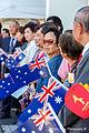 Празднование Дня Австралии.jpg