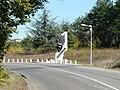 """Пред """"портите"""" на Созопол. - panoramio.jpg"""