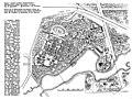 Проект планировки парка в Свердловске. Авторы Соколов В.Д. и Дукельский А.М..jpg
