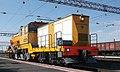 РПБ01-034, Россия, Челябинская область, станция Еманжелинск (Trainpix 136999).jpg