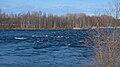 Река Бурная.jpg
