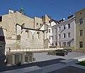 Руїни синагоги на вул. Староєврейській (10).jpg